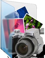 Mis.Imagenes.Folder