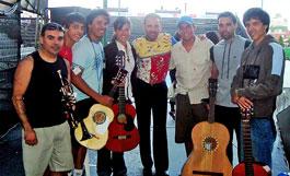 mariachi-con-Cristian-Castro